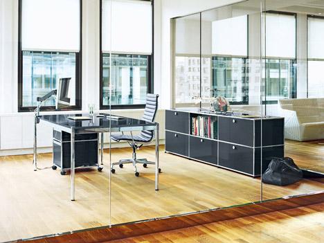 hallerdach effizienter dachbau mit systemstartseite neu hallerdach effizienter dachbau mit. Black Bedroom Furniture Sets. Home Design Ideas