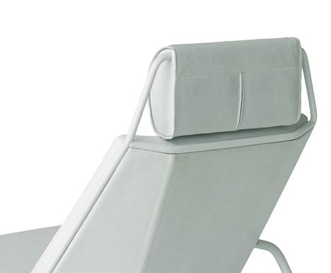 VIK chair by Arian Brekveld