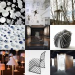 New Pinterest board: Nendo
