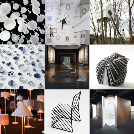 dezee_mimicry-chairs-by-nendo_sq