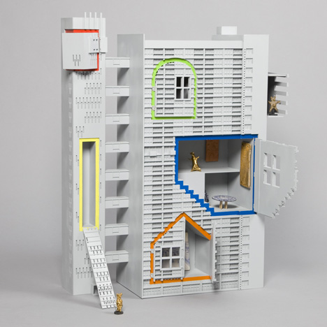 dezeen_A Dolls House_102