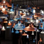 Apollo lighting range by International