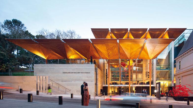 dezeen_Auckland Art Gallery wins World Building of the Year 2013_ss_1