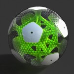 CTRUS Football by Agent