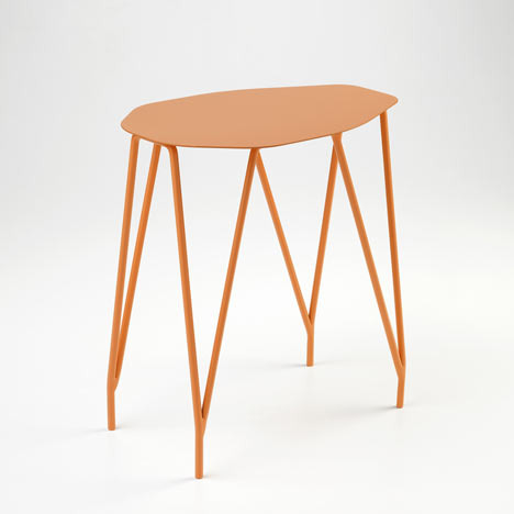 dezeen_Coffee table NVDRS _sq1