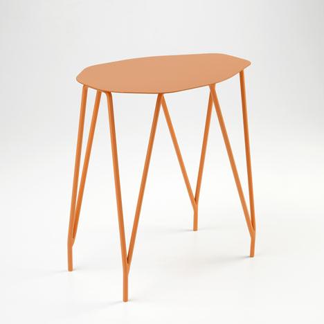 dezeen_Coffee table NVDRS _sq1