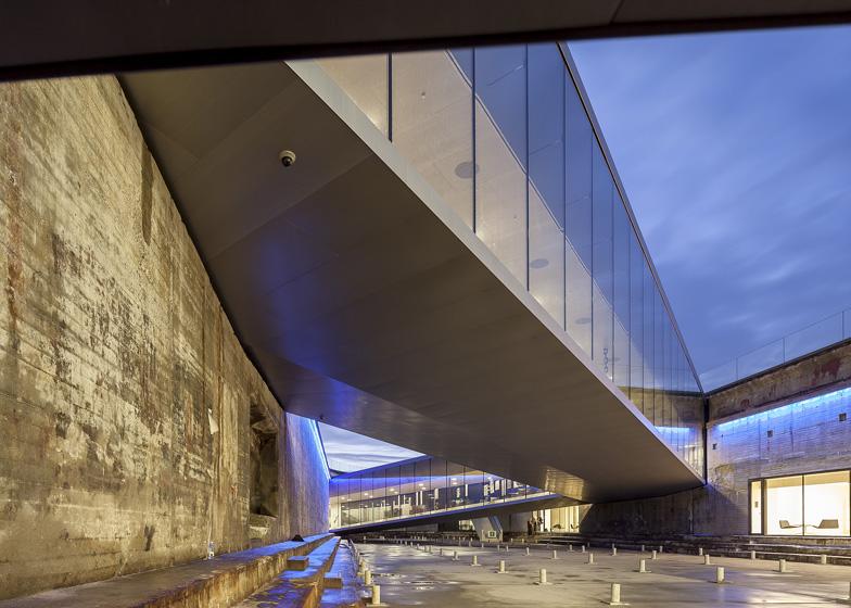 pornostjerne database Maritime Museum København
