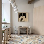 Frame-Up tile collection by Refin