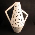 Kora Vases by Studiopepe for Spotti Edizioni