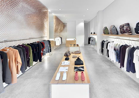 dezeen_MRQT Boutique by ROK_2