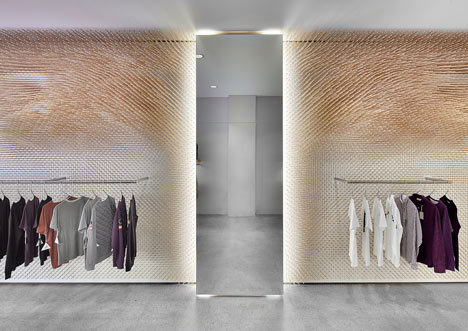 dezeen_MRQT Boutique by ROK_3