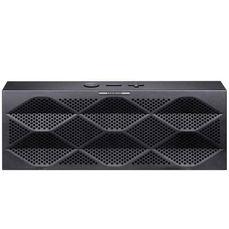 Mini Jambox by Jawbone