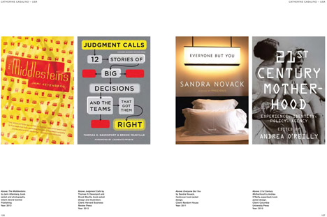 Competition: five New Graphic Design books to be won