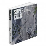 Competition: five Superkilen books to be won