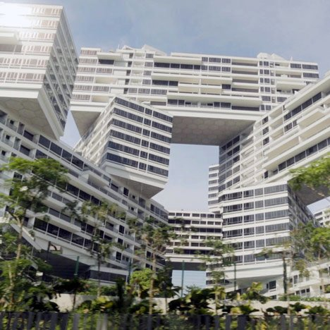 dezeen_The Interlace by OMA and Ole Scheeren_sq10