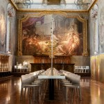 MOST design show goes global as Tom Dixon steps back