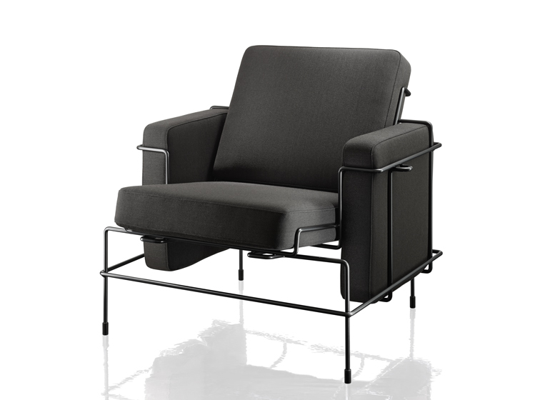 great search results office chairs costco at home and interior design ideas  rh   instructionwiki org