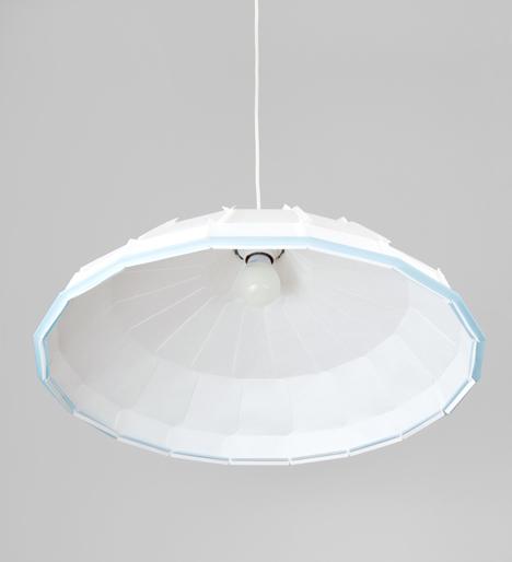 lulu light by Jean-Sébastien Lagrange