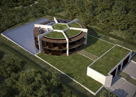 lionel messi house inside for pinterest. Black Bedroom Furniture Sets. Home Design Ideas