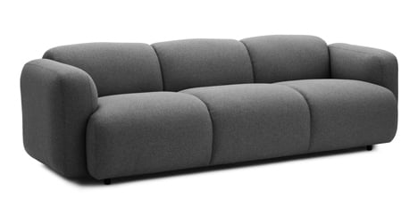 dezeen_swell sofa by Jonas Wagell for Normann Copenhagen_11