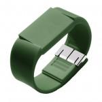 Save 25% on Mutewatch at Dezeen Watch Store