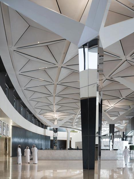 65 Interior Design Job Vacancy Abu Dhabi Architecture Jobs In Dubai Uae Villa Interior