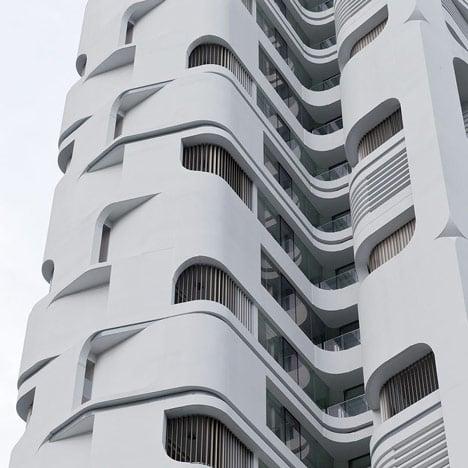 Ardmore Residence by UNStudio_dezeen_5sq