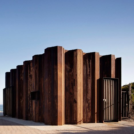 Australian National Architecture Awards