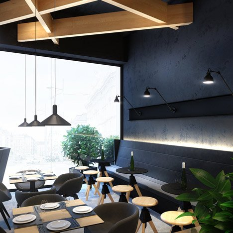 Bristol 2 cafe by Umbra Design_dezeen_9