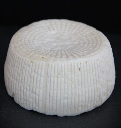 Dezeen Mail: Kanye West on design | human cheese | Zaha Hadid stadium
