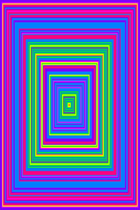 Dezeen_Neil_Harbisson_Cyborg_artist_Technology_Rehab