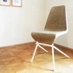 Competition: three FLAXX chairs to be won