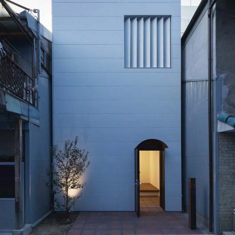 House by Tsubasa Iwahashi Architects_dezeen_1sq