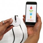 """Wearable device could detect disease """"when the nearest doctor is days away"""""""