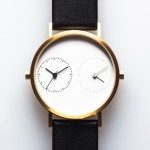 Long Distance Watch allows far-flung lovers to stay in touch