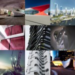 New Pinterest board: UNStudio