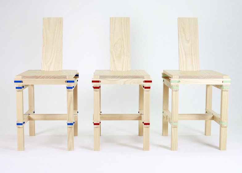 Delicieux 5 Of 11; Nomadic Furniture By Jorge Penades