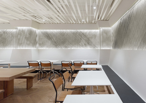 Not Guilty restaurant by Ippolito Fleitz Group_dezeen_11