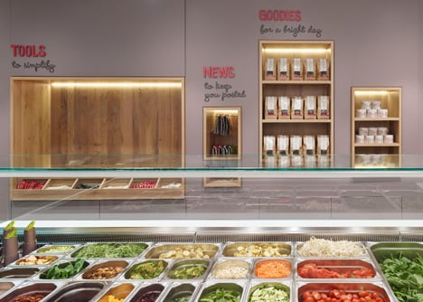 Not Guilty restaurant by Ippolito Fleitz Group_dezeen_17