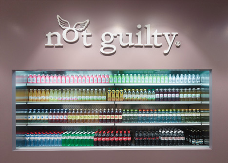 Not Guilty restaurant by Ippolito Fleitz Group_dezeen_18