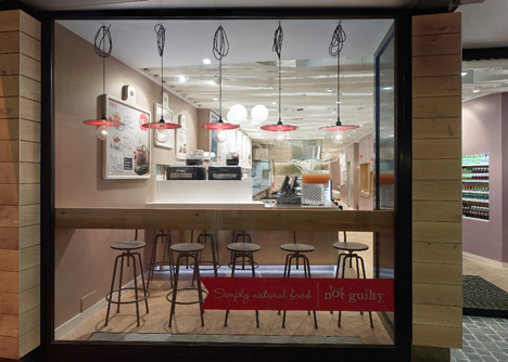Not Guilty restaurant by Ippolito Fleitz Group_dezeen_23