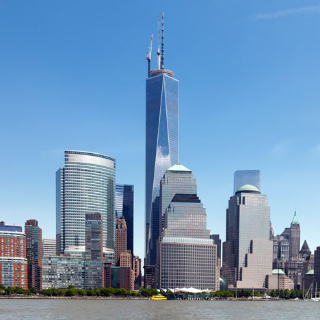 One World Trade Centre_dezeen_1sqa