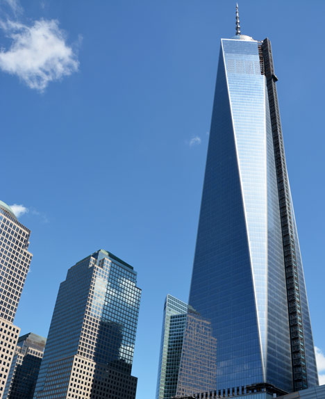 One World Trade Centre_dezeen_4