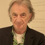 """You'll probably need an aspirin"" after my Design Museum show, says Paul Smith"