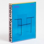 Phaidon art and design books to be stocked at Luminaire Lab
