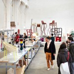 Ventura Lambrate 2014 call for entries