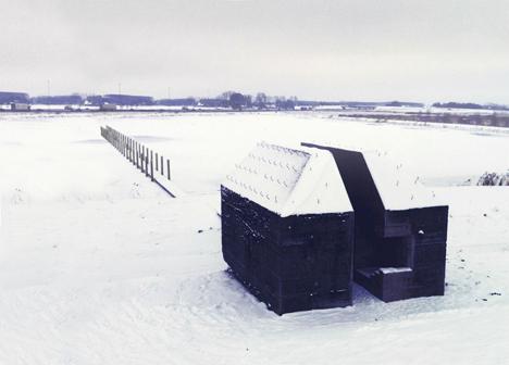 Bunker 599 by RAAAF_dezeen_1