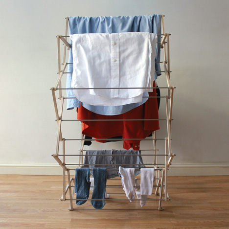 Fill My Clothes Horse | Shop Report