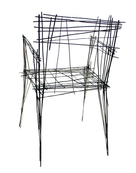 furniture drawing. drawing furniture series by jinil park e