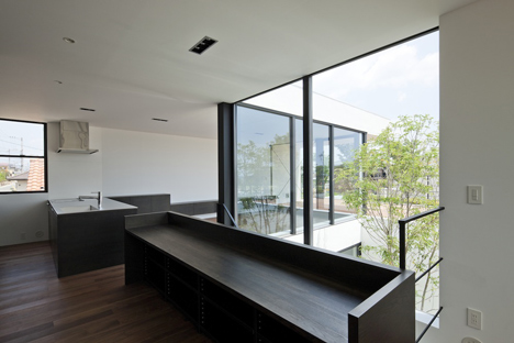 Fleuve by Apollo Architects & Associates_dezeen_13